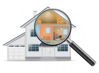 Boston condos: the difference between a Home Appraiser and Home Inspector