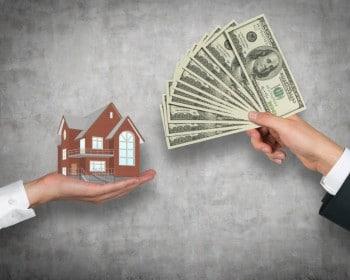 escrow real estate
