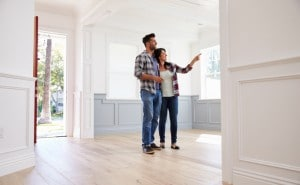 portland home buyer hacks