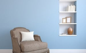 portland home staging