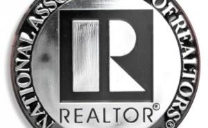 Portland Realtor