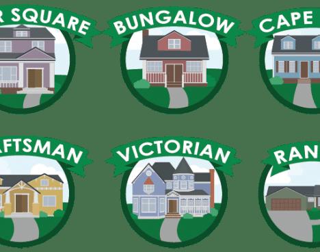 portland-home-styles