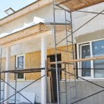 """How to buy a Portland """"fixer"""" home."""