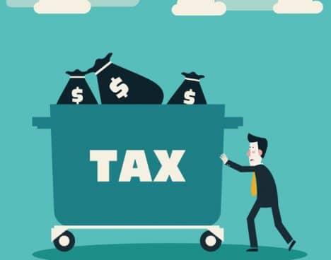 portland-property-tax-real-estate