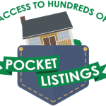 Looking for Portland Pocket Listings?