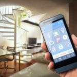Smart Home Remodeling in Portland