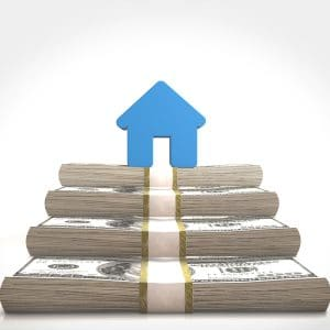 portland home value estimate