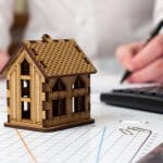 Six Steps To Get Your Home Offer Accepted