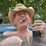 Swimming Pools and Hot Tubs – Liability or Asset in Portland?