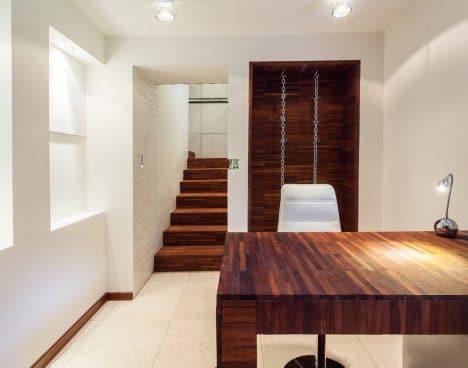 basement remodel guide