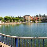 Take a Look at Tualatin, Portland's Hottest Suburb