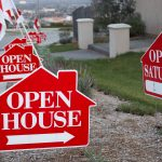 Should You have an Open House in Portland?
