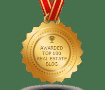 best portland real estate blog
