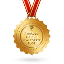 best portland real estate blog