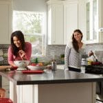 Kitchen Fixes to Boost Your Portland Home Value