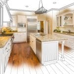 Top Ten Tips for Buying New Construction in Portland