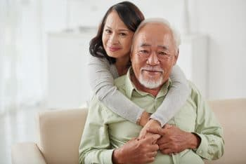 Tips on buying a Beacon Hill retirement home