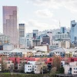 Buying a Condo in Portland: Ten Things to Know