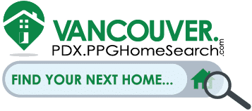vancouver wa home search