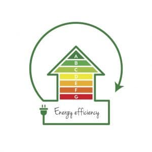 portland mandatory energy audit for home sales