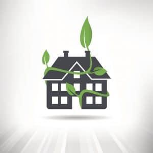 portland real estate green team