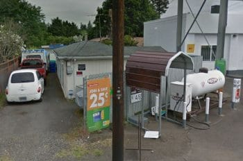 cheapest home in portland