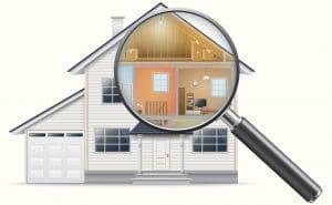 portland real estate home inspection