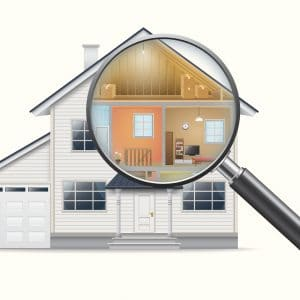 portland real estate home inspection