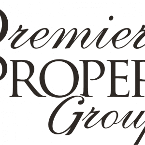 premiere property group portland
