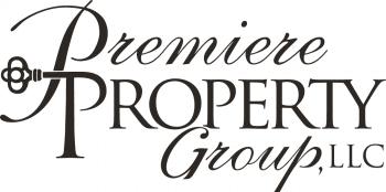 premiere property group portland