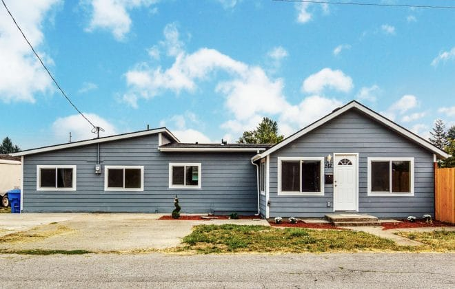 512 S 6th Ave, Kelso- 01