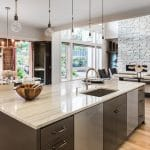 Guide to New Kitchen Countertops in Portland