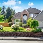 How Big Should Your Next Portland Home Be?