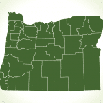 What is Portland's Best County?