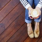 Five Reasons to Install Hardwood Floors in your Portland Home