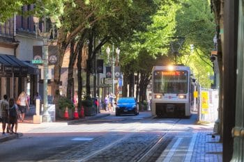 top 10 portland neighborhoods