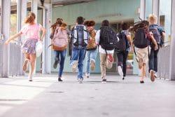 portland neighborhood schools