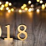 2018 Portland Real Estate Market Forecast (final)