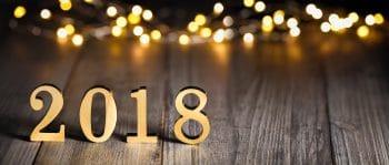 2018 portland housing market forecast