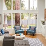 6 Steps to Stage Your Portland Home Like a Pro