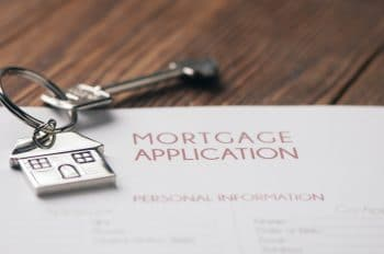 apply for mortgage portland oregon
