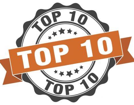 top 10 real estate websites traffic
