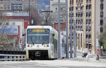 Portland max line expansion