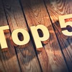 Top 5 Reasons to Buy a Portland Home