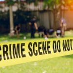 Top 3 Sites for Portland Crime Data and Safest Areas