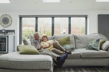 retire portland real estate mortgage