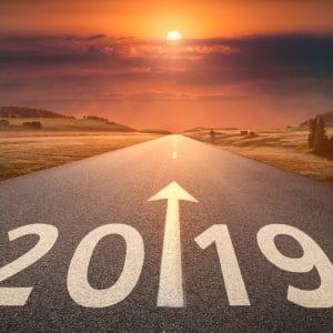2019 portland real estate market forecast