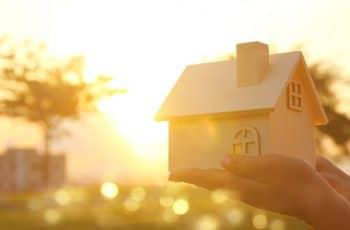 portland real estate market cooling