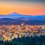 Portland Real Estate – Most Livable Areas and Suburbs