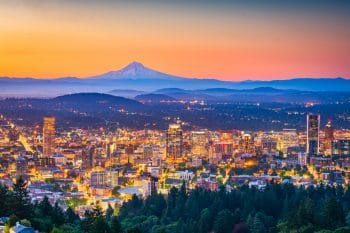 portland real estate best suburbs
